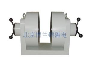WD型电磁铁