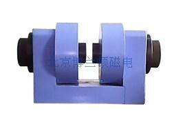 WD型单轭双调电磁铁