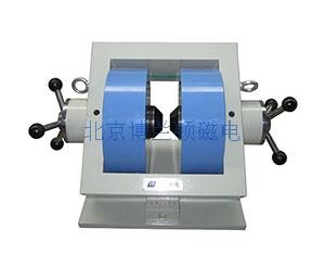 SB型双调可变气隙电磁铁