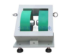 SG型固定气隙电磁铁