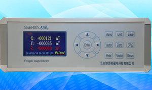 BLD-630A三维高斯计